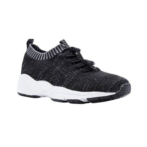 Propet Stability ST - Women's Extra Depth Sneakers