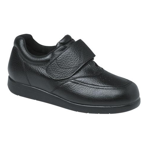 Navigator II - Men's Orthopedic - Drew Shoe