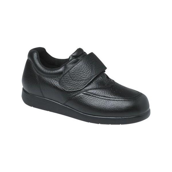 2def56fd9951 Drew Navigator II - Men s Orthopedic Shoes
