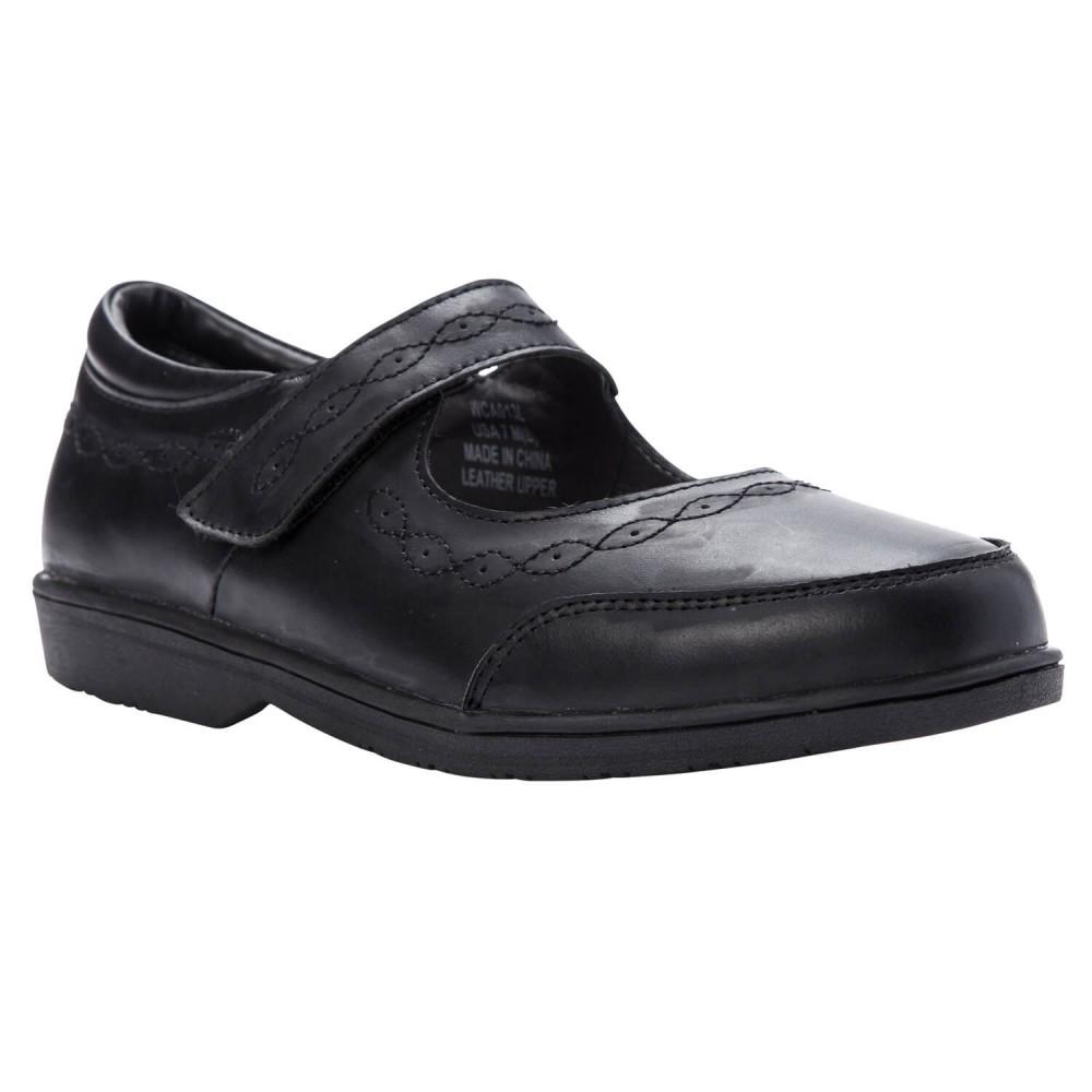 Propet Mary Ellen - Women's Double Depth Mary Jane Shoes