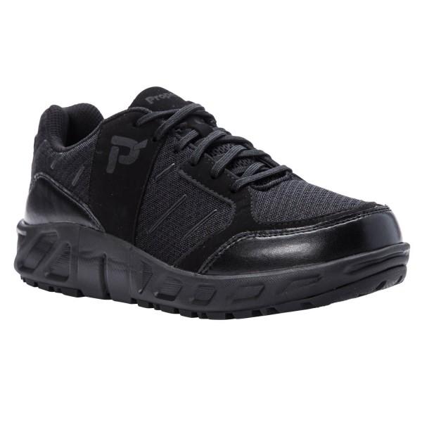 Double Depth Motion Control Shoes