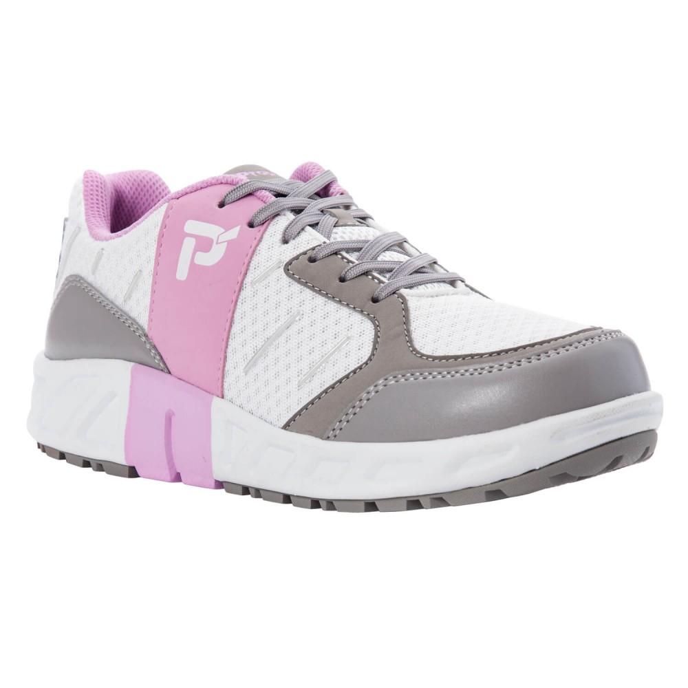 Propet Matilda - Women's Double Depth Motion Control Shoes