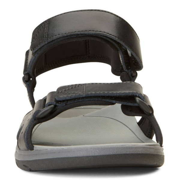 b3291b24bde5 ... Vionic Leo - Men s Comfort Strap Sandals ...