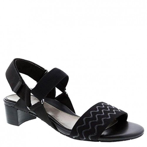 Ros Hommerson Virtual - Women's Stretch Dress Sandal