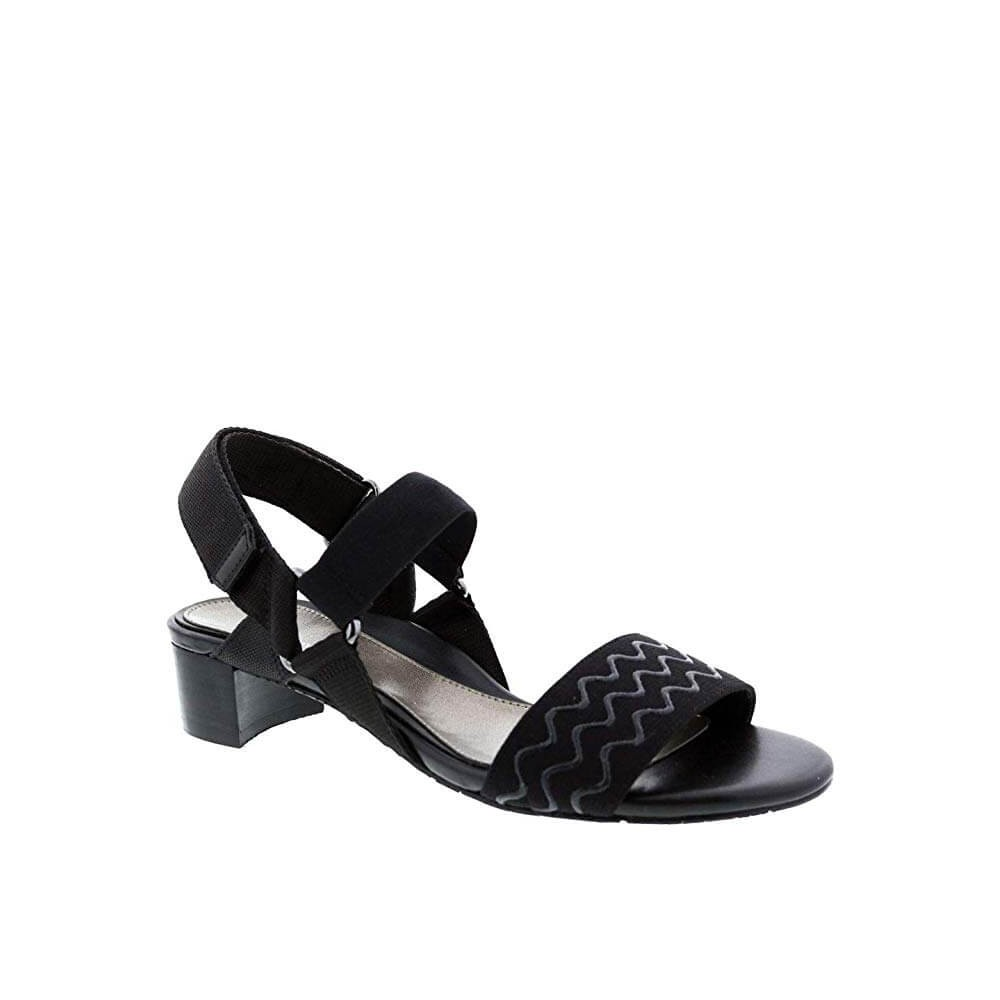 Ros Hommerson Virtual - Women's Stretch Dress Sandal