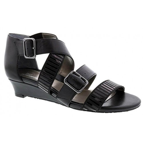 Ros Hommerson Voluptuous - Women's Strappy Dress Sandal