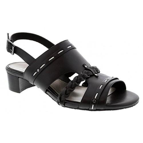 Ros Hommerson Vacay - Women's Slingback Dress Sandal