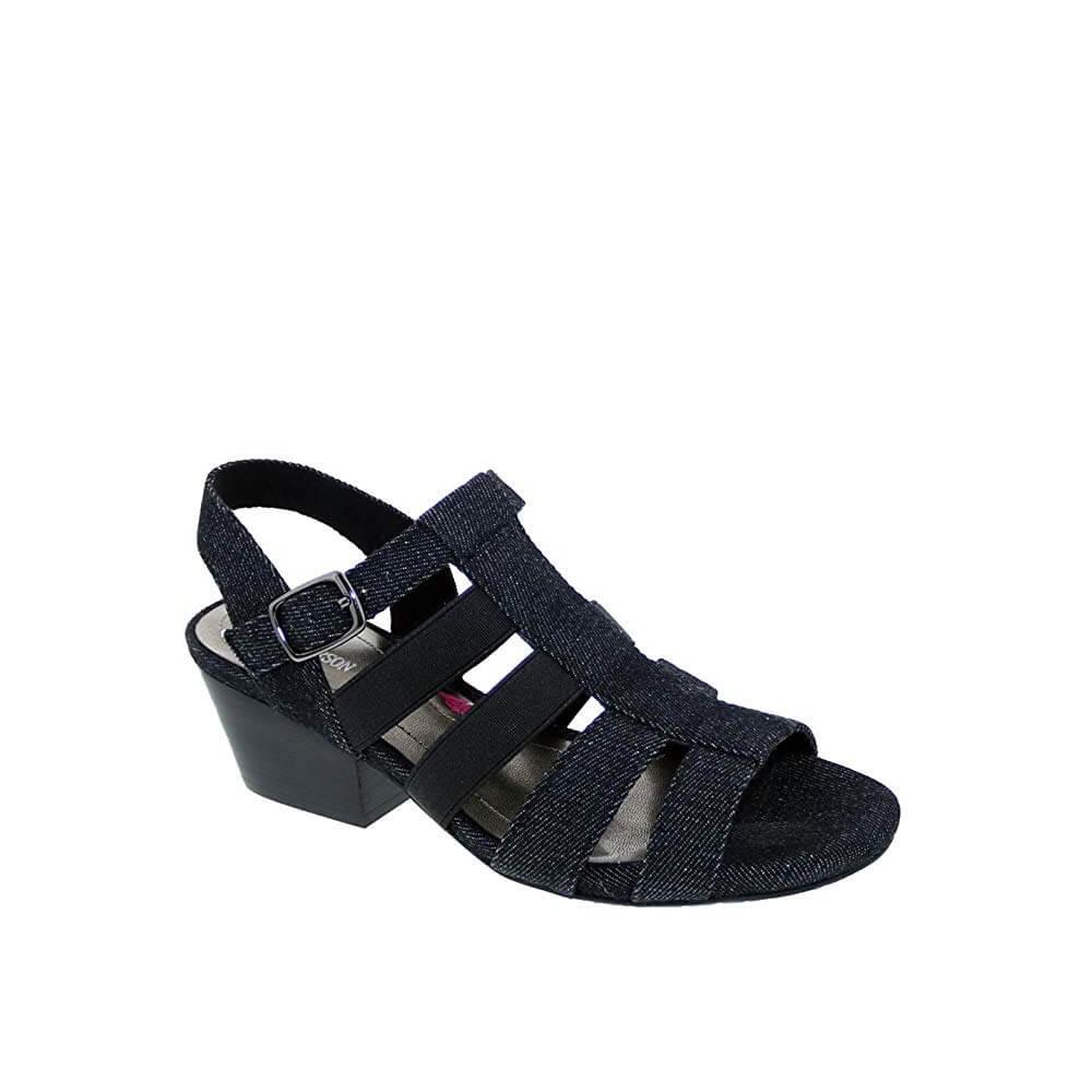 Ros Hommerson Wish - Women's Slingback Dress Sandal