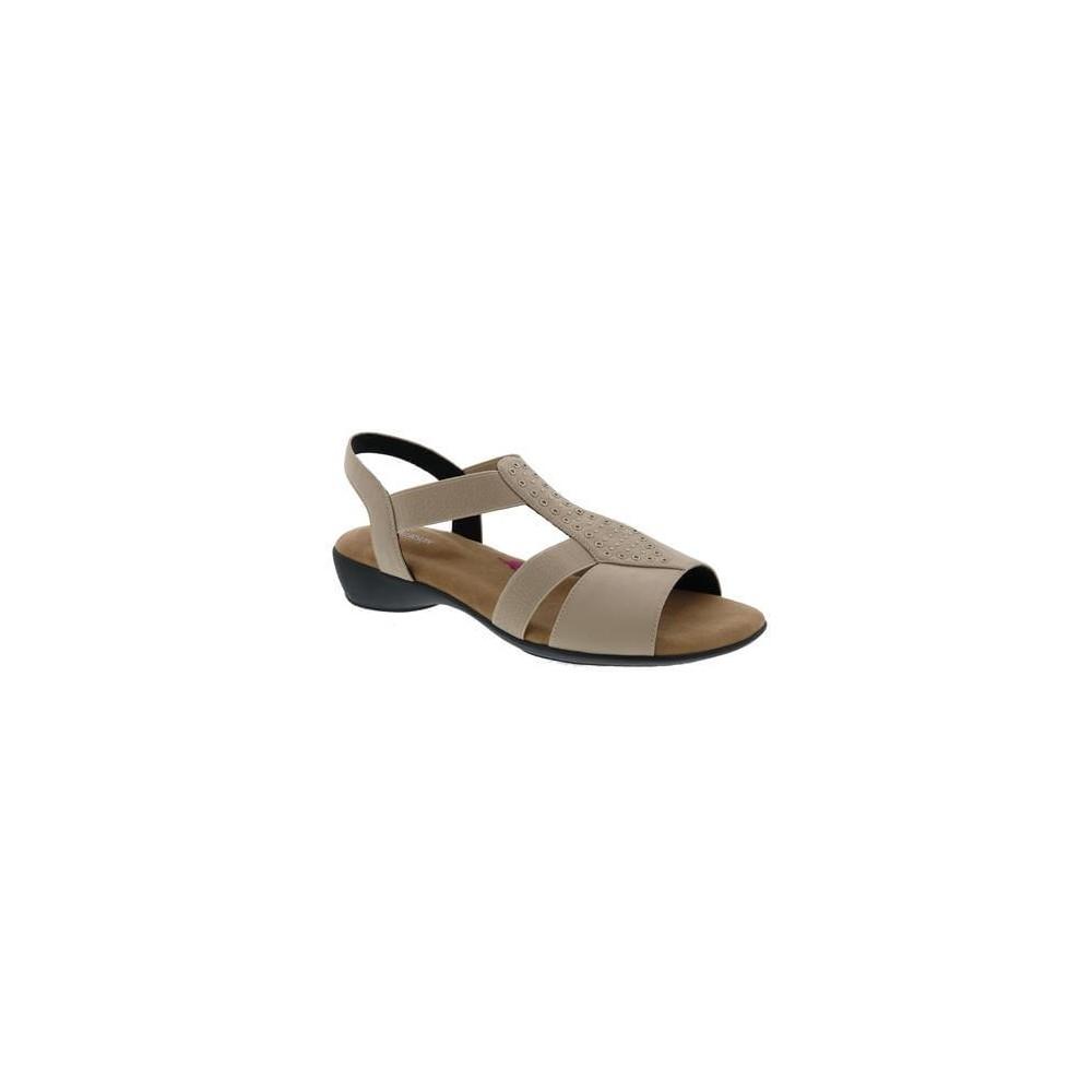 Ros Hommerson Miriam - Women's Slingback Dress Sandal