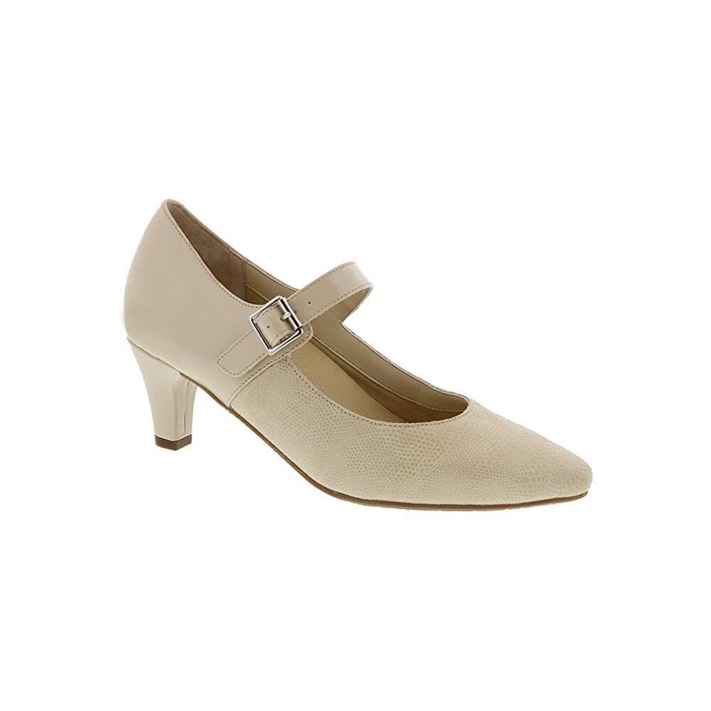 Ros Hommerson Kiki - Women's Dress Shoes