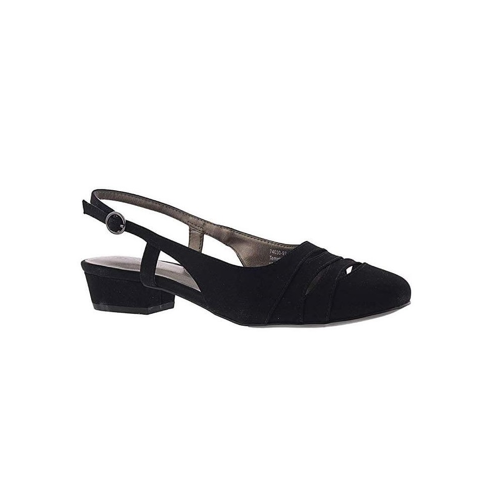 Ros Hommerson Tempt - Women's Dress Shoes