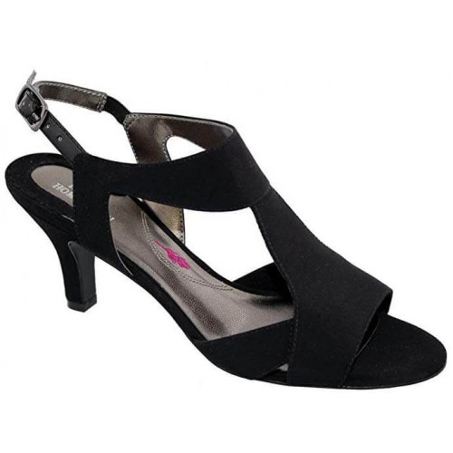 Ros Hommerson Lucky - Women's Dress Shoes