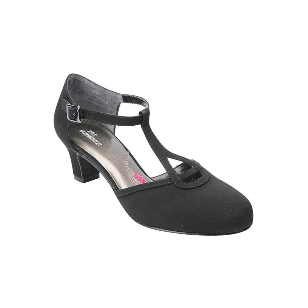 Ros Hommerson Heidi - Women's Dress Shoes