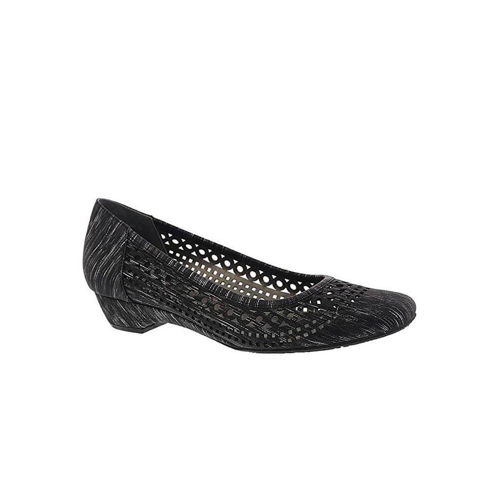 Ros Hommerson Tina - Women's Dress Shoes