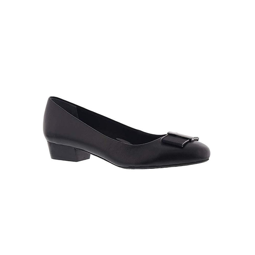 Ros Hommerson Twilight - Women's Dress Shoes