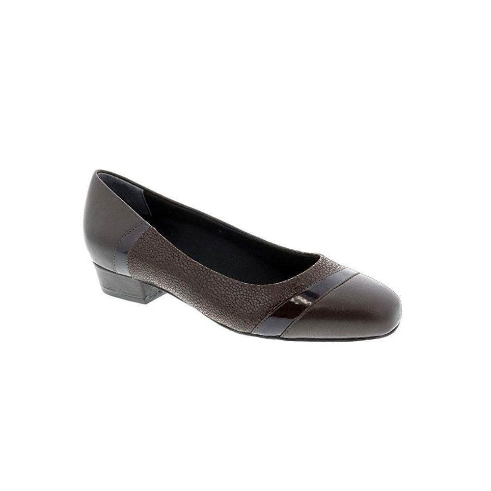 Ros Hommerson Tango - Women's Dress Shoes