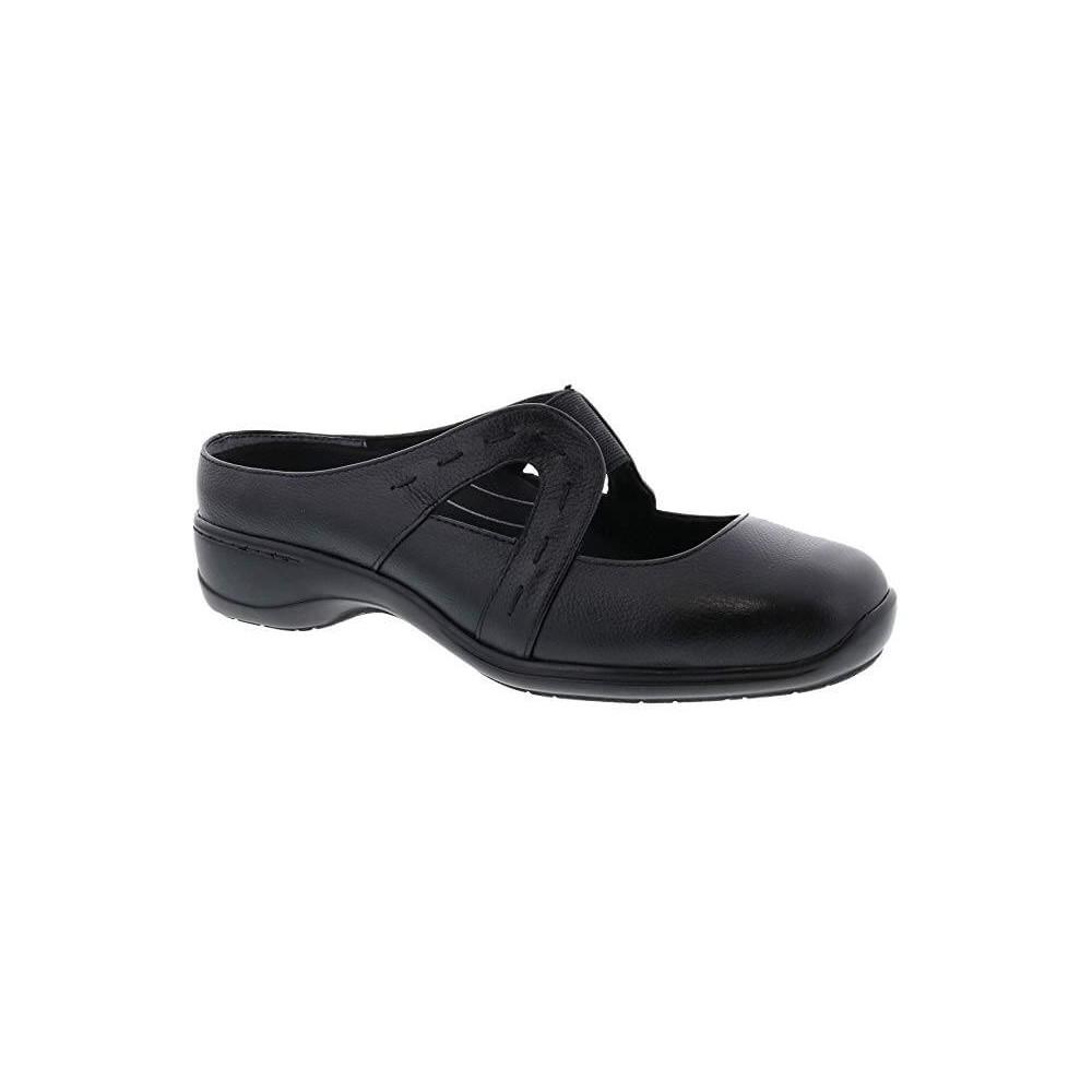 Ros Hommerson Shoenanigan - Women's Casual Shoes