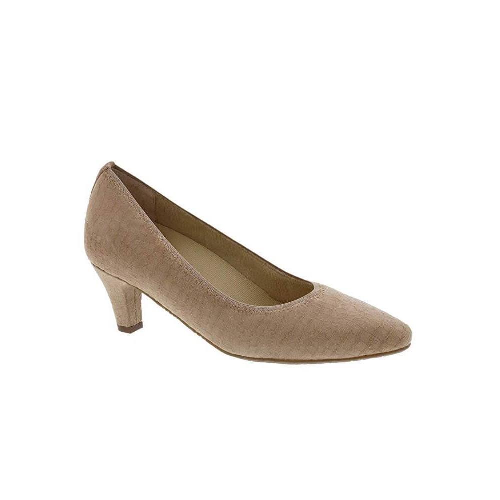 Ros Hommerson Karat - Women's Comfort Dress Heels