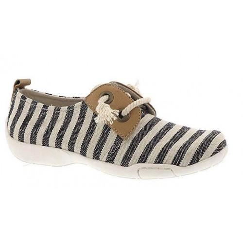 Ros Hommerson Calypso - Women's Comfort Casual Sneakers