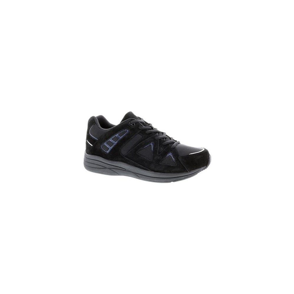 Drew Energy - Men's Double Depth Walking Sneaker