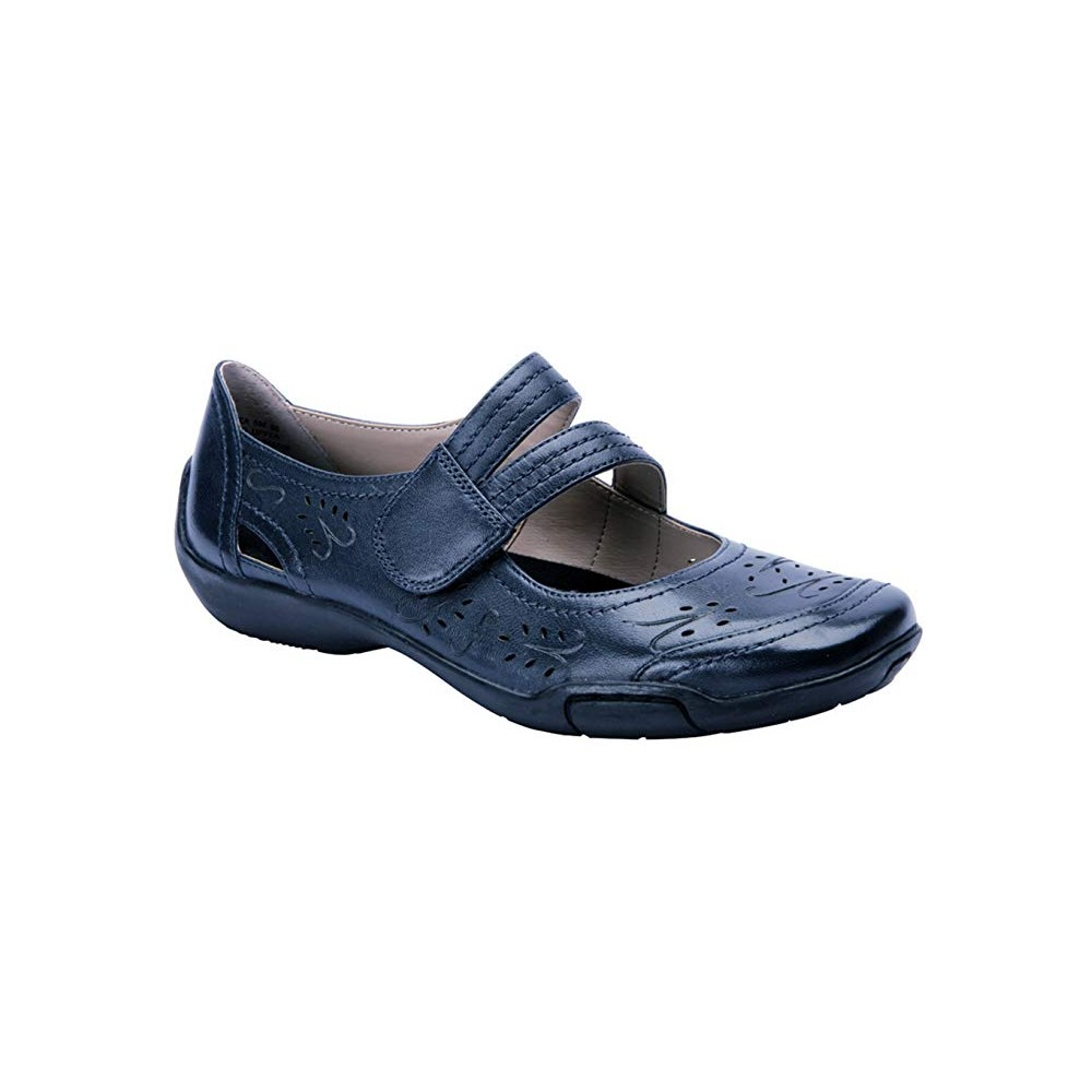 Ros Hommerson Chelsea - Women's Comfort Shoes