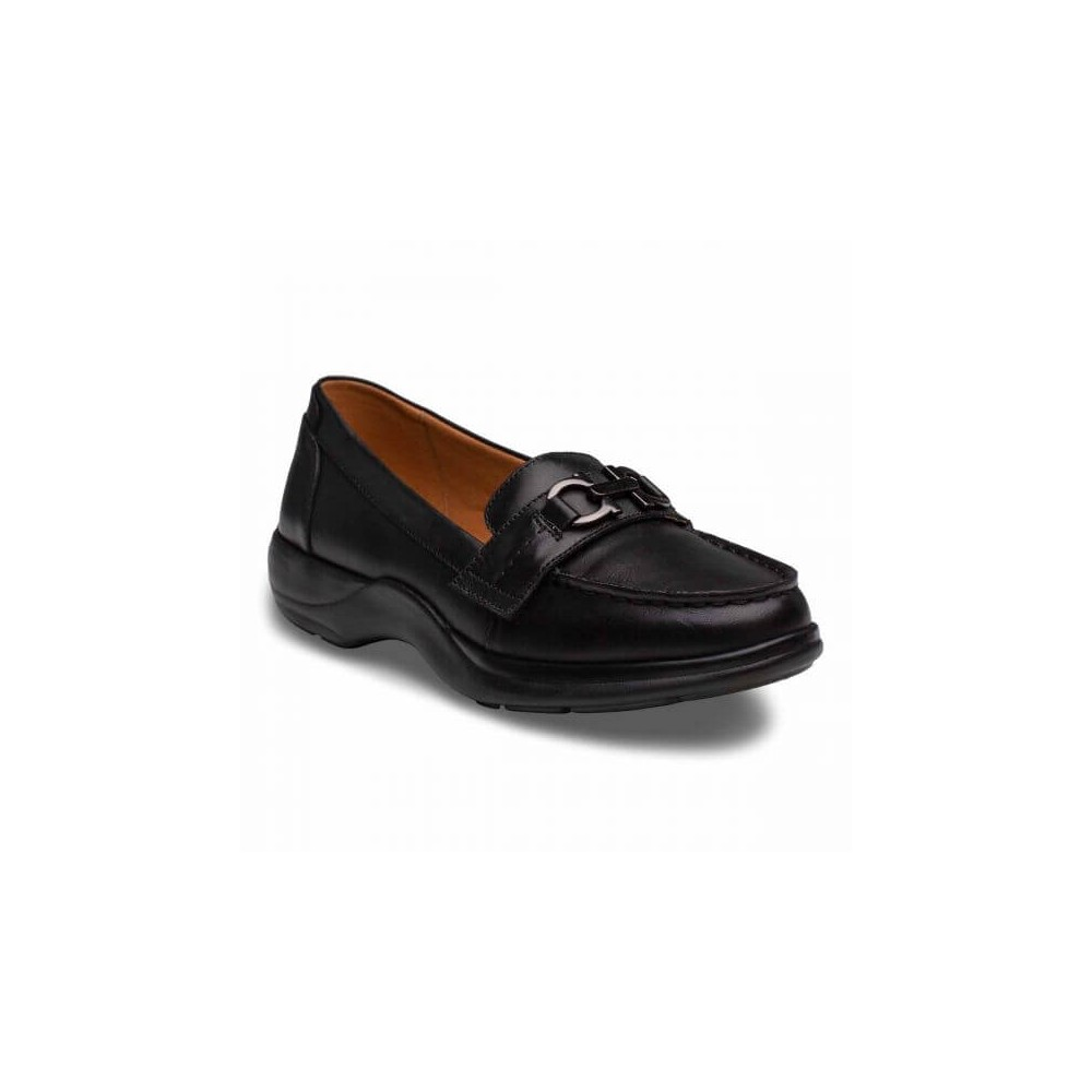 Dr. Comfort Mallory - Women's Comfort Loafers
