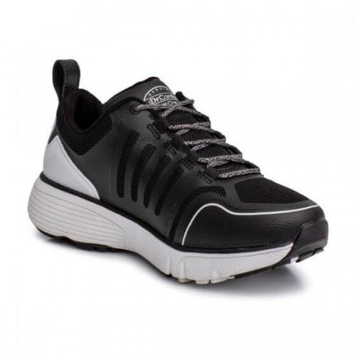 Dr. Comfort Grace - Women's Active Sneakers