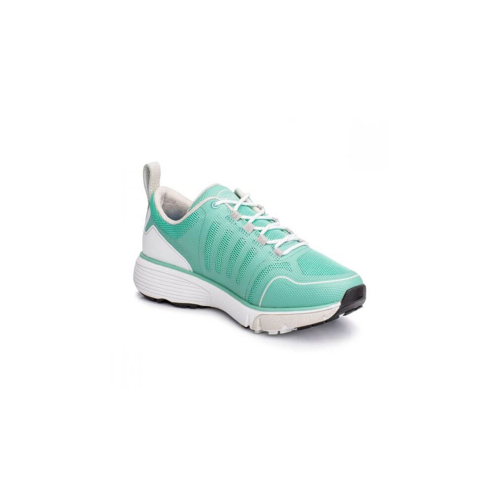 Dr. Comfort Grace - Women's Active Sneakers