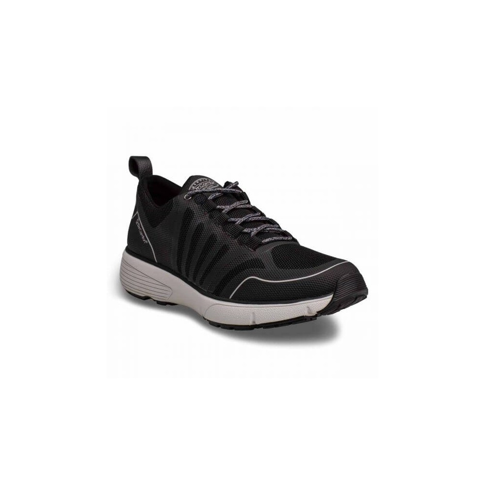 Dr. Comfort Gordon - Men's Active Sneakers