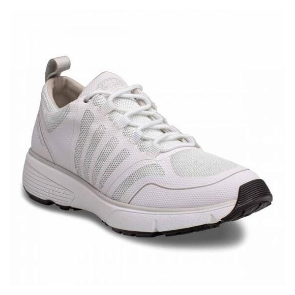 411bb8eca30 Dr. Comfort Gordon - Men's Active Sneakers | Flow Feet