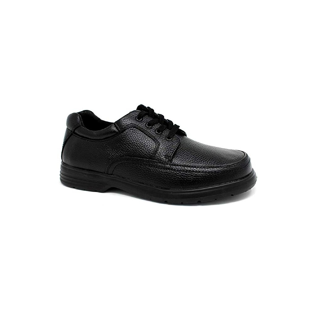 Mt. Emey 9608 - Men's Comfort Casual Shoes