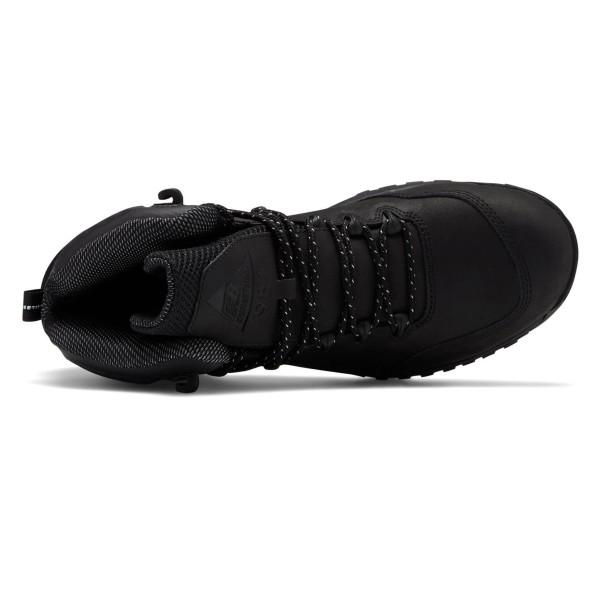 6f4d51bfe0 New Balance 989 - Men's Composite Toe Work Boots - Flow Feet ...