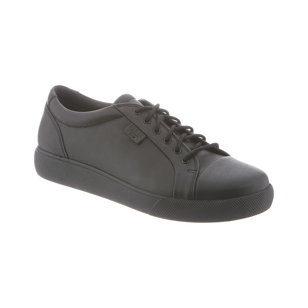 Klogs Galley - Women's Lace-Up Slip-Resistant Sneakers