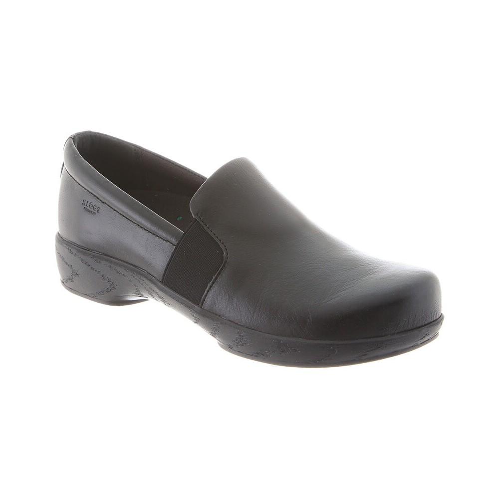 Klogs Maven - Women's Slip-Resistant Work Slip-On