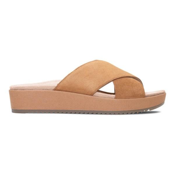 d1fc9ef65ccd ... Vionic Hayden - Women s Slide Sandal ...