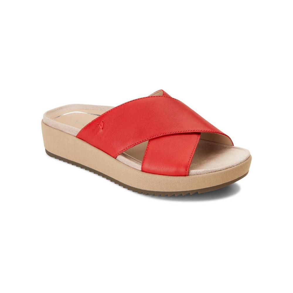 Vionic Hayden - Women's Slide Sandal