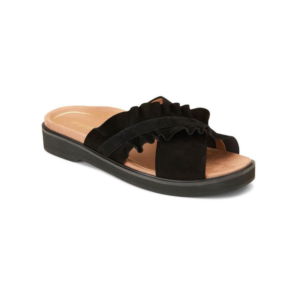 Vionic Azalea - Women's Slide Sandal