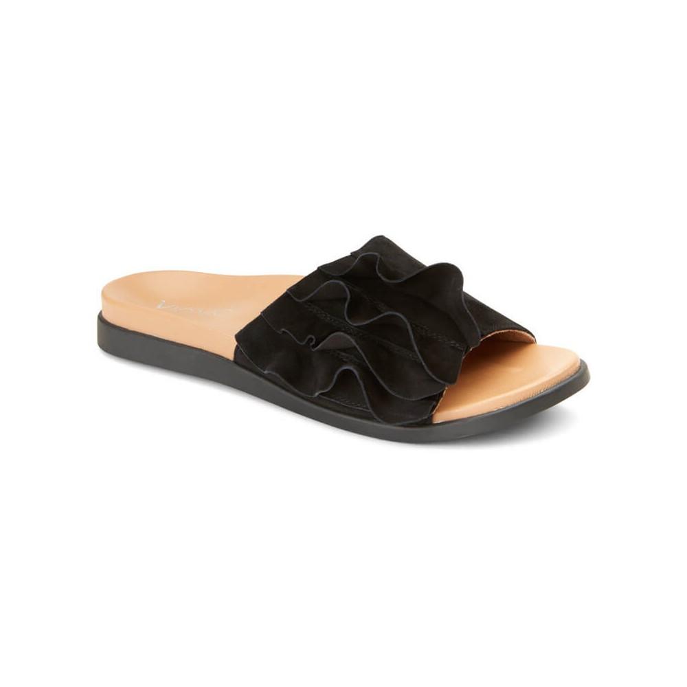 Vionic Roni - Women's Slide Sandal