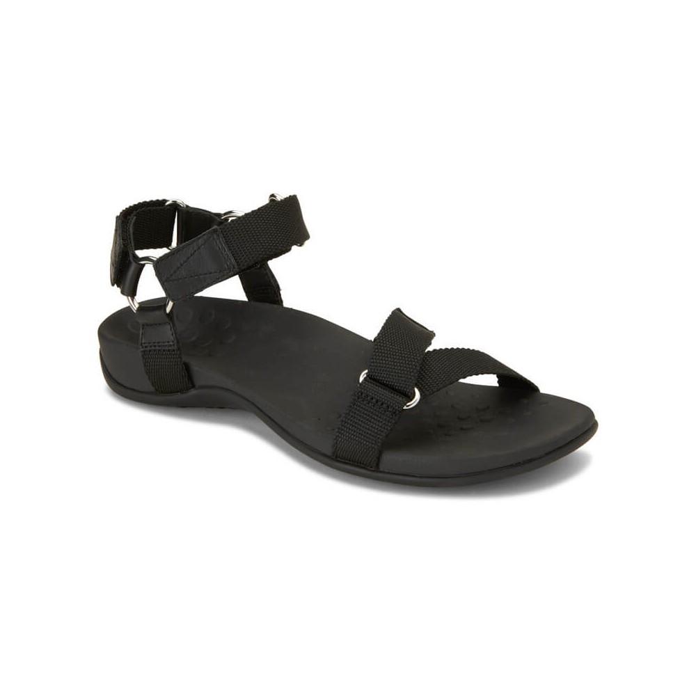 Vionic Candace - Women's Backstrap Sandal