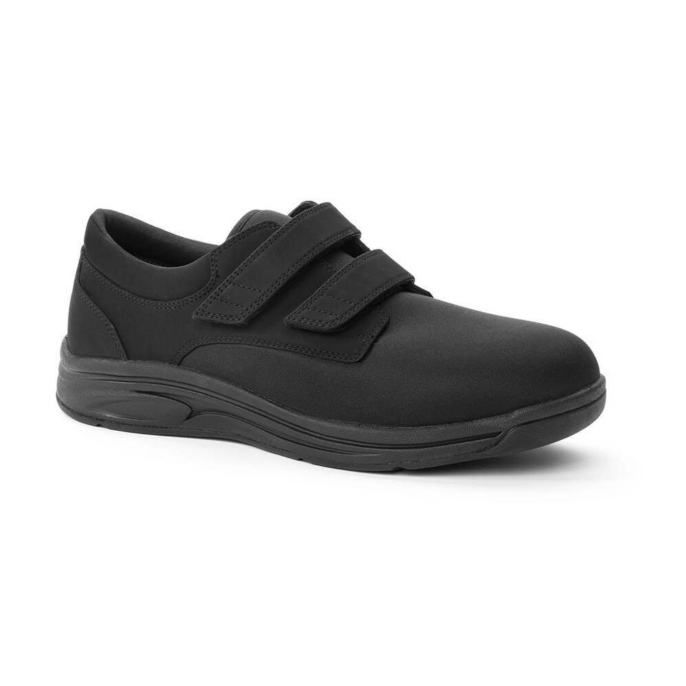 Oasis Casey - Men's Casual Shoes
