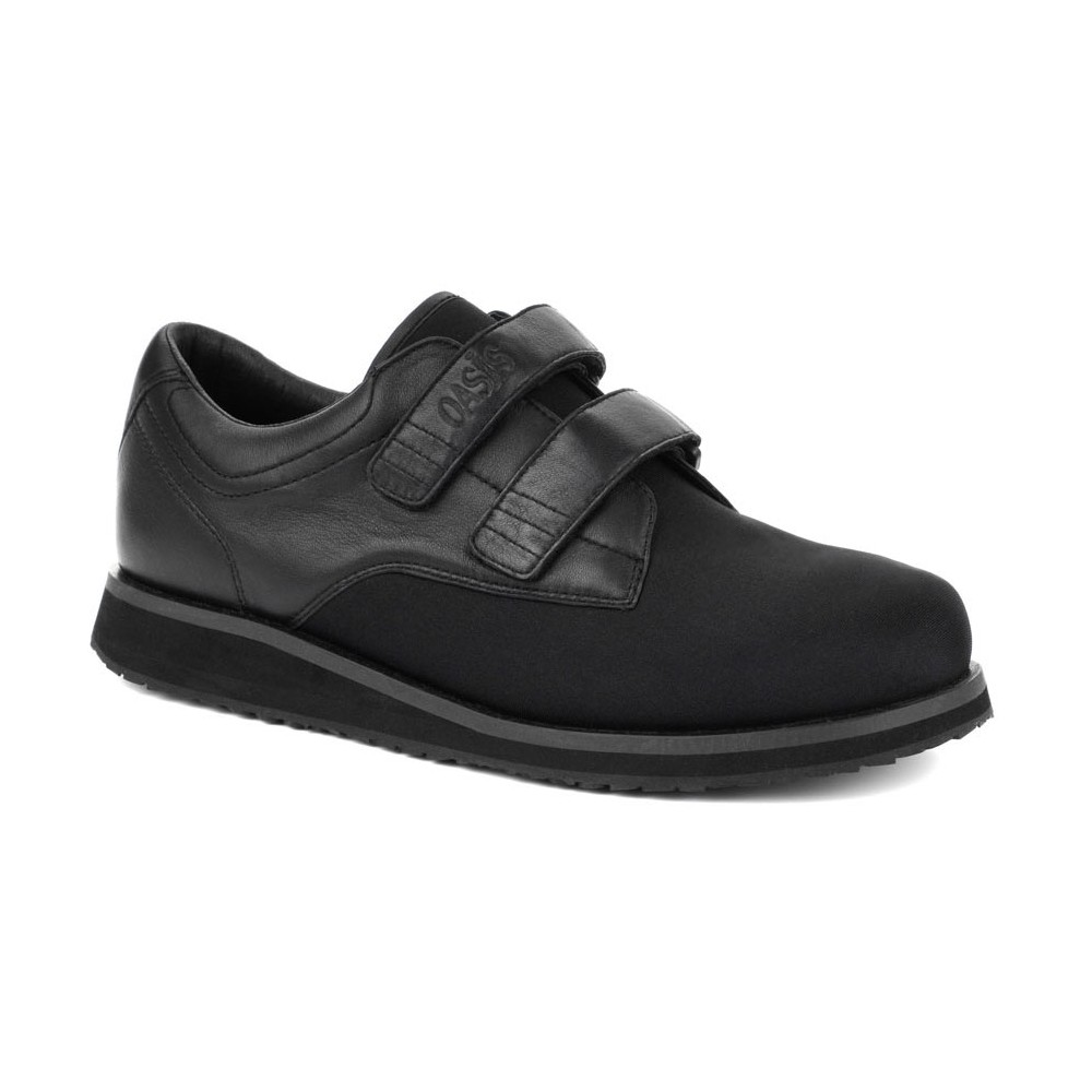 Oasis X Tender - Unisex Casual Shoes