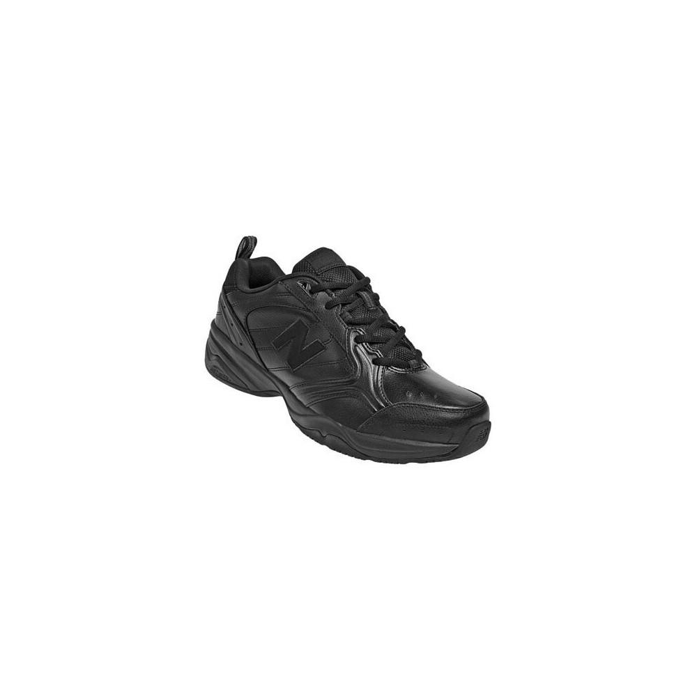 New Balance 624 - Women's Cross Training Shoes