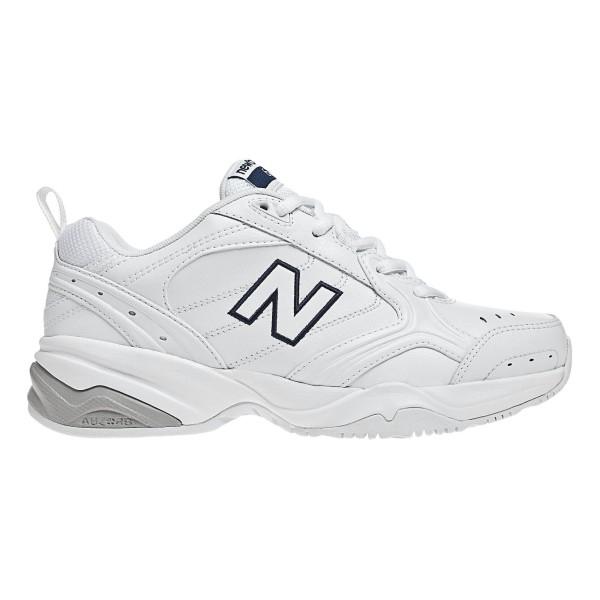 New Balance 624 - Women's Cross Training Shoes | Flow Feet