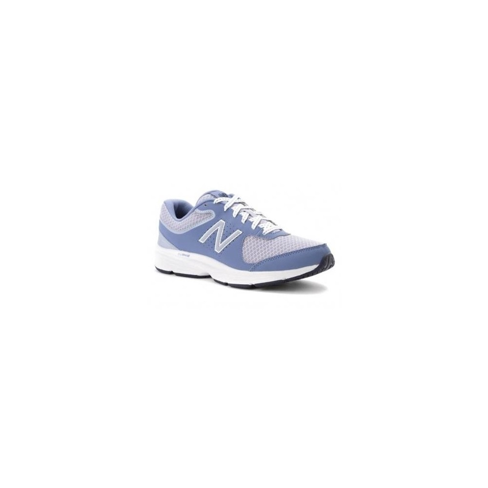New Balance 411 - Women's Comfort Active Shoes