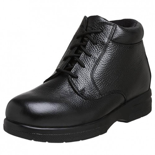 Drew Tucson- Men's Orthopedic Boots
