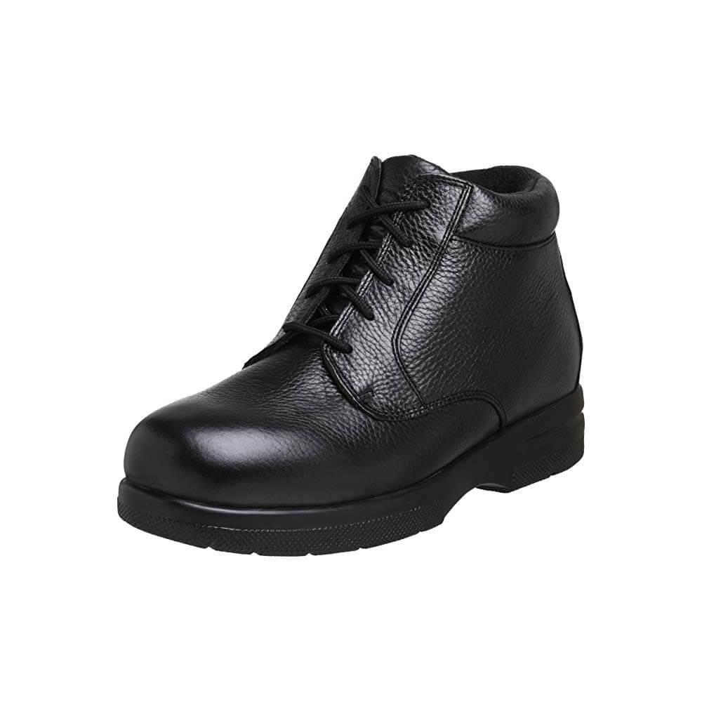 Drew Tucson- Men's Orthopedic Boots