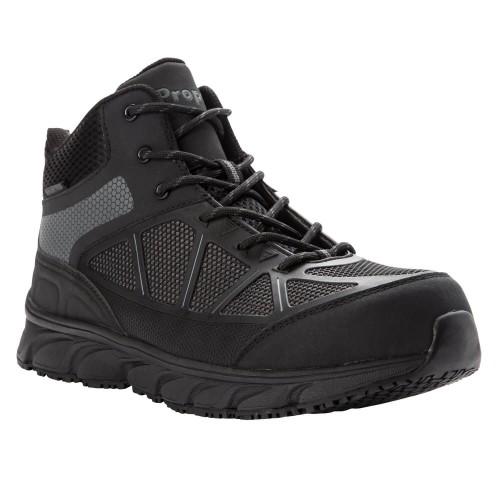 Propét Seeley Hi - Men's Composite Toe Work Boot