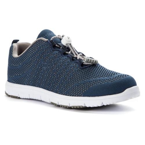Propét Travelwalker Evo - Women's Flexible Active Sneakers