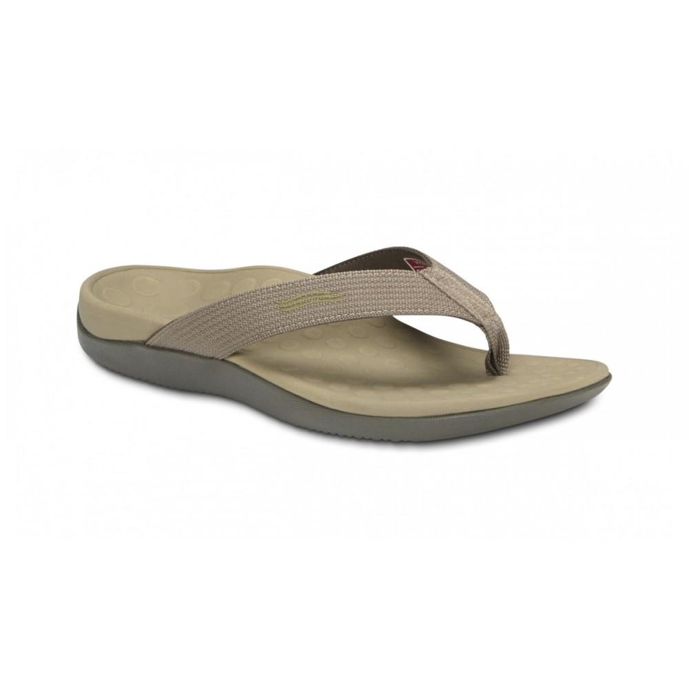 Vionic Wave - Unisex Orthopedic Sandal