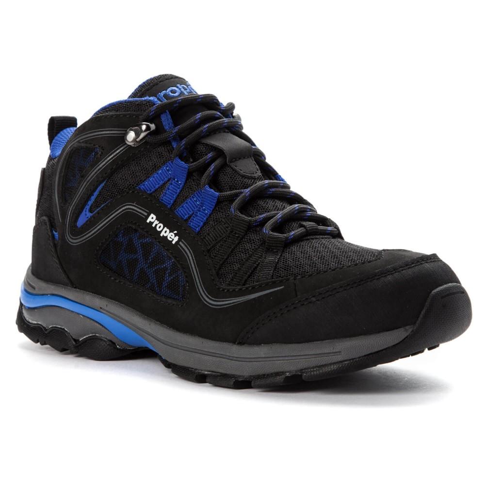 Propét Peak - Women's Comfort Hiking Shoe